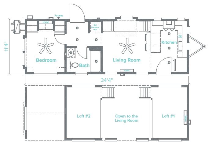 Magnolia-Floorplan