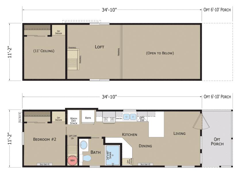 Lakeview-floorplan