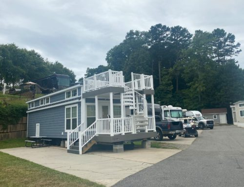 How Much Do Tiny Houses Cost?